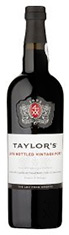 Taylor Port Late Bottled Vintage 2013